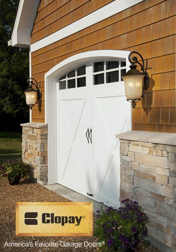 Contact Right Track Garage Door Now For All Your Garage Door Installation,  Repair And Maintenance Needs. We Are Full Service Garage Door Contractors  In The ...
