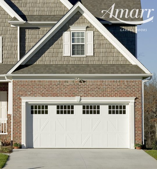 right track garage door blue springs mo garage door repair