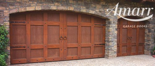 Carriage_House_Door_001