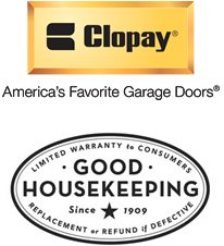 Clopay Good Housekeeping