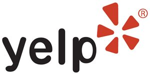 yelp-logo-Large