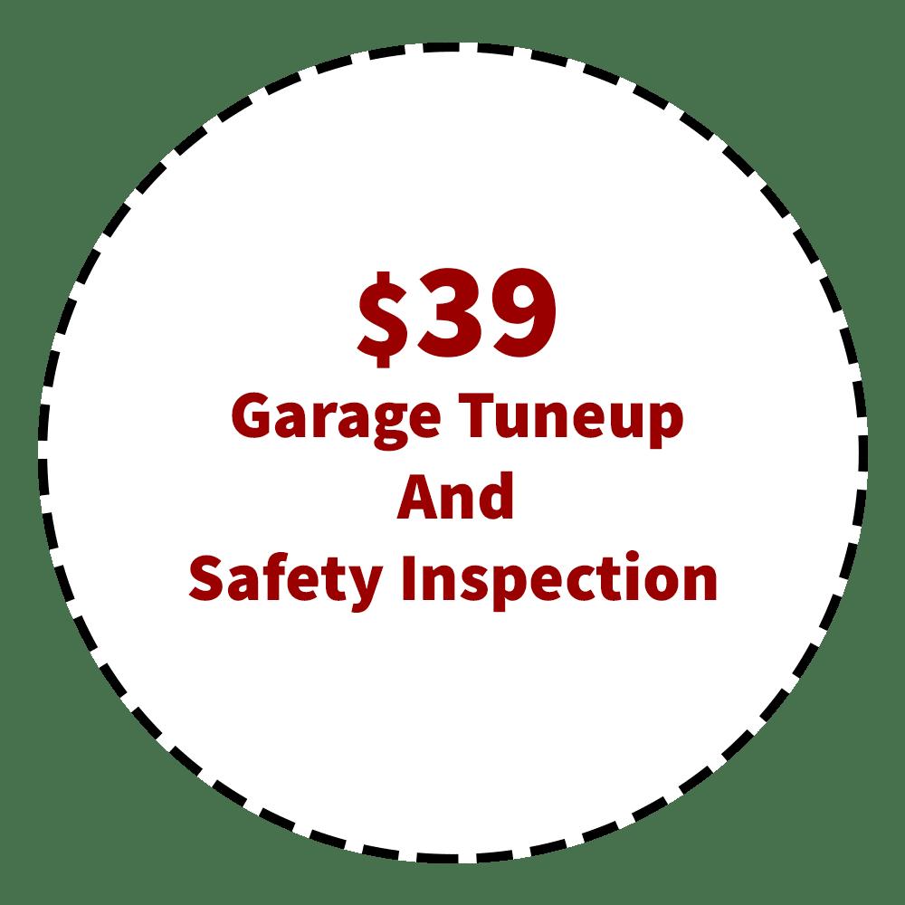 Kansas City Garage Door Repair Garage Door Installation