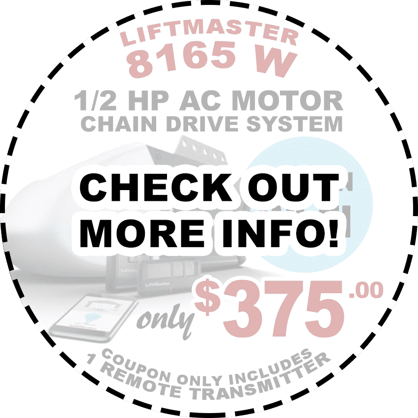 New-Liftmaster-Coupon-over