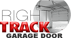 Right-Track-Garage-Door-header-logo